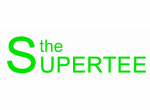 THE SUPERTEE